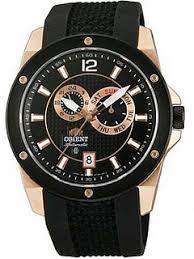 <b>Часы Orient</b> в , каталог и цены на наручные <b>часы Ориент</b>