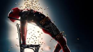 Why <b>Deadpool 2</b> was the best superhero <b>movie</b> of <b>2018</b>