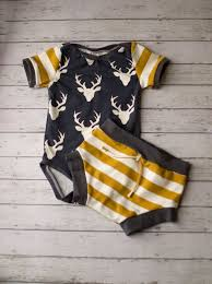 Pin by Thea Meltzer on names | Newborn boy <b>clothes</b>, Trendy baby ...