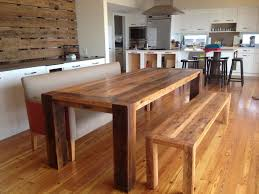 with furniture reclaimed wood brown solid wood furniture