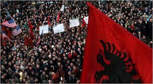 「kosovo riots, 2004」の画像検索結果