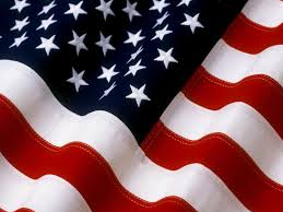 Resultado de imagen para bandera usa