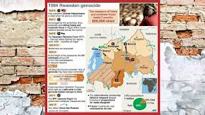 17 best images about genocide around the world 17 best images about genocide around the world facts about the holocaust james nachtwey and war