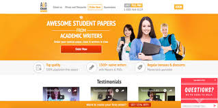 custom essay coupon code essay writing service coupon custom professional written essay essay writing service coupon custom professional written essay