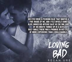 loving bad sample of published book featured on episode arrogant bad badboy boy college completed episode hate heartbreak hot love piercings player popular reganure secrets sin tattoo taylor