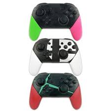 nintendo switch <b>pro controller</b> - Prices and Online Deals - Jan 2020 ...