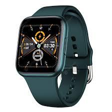 <b>ARMOON</b> Touch <b>Smart</b> Band QY01 <b>Waterproof</b> Heart Rate <b>Watch</b> ...