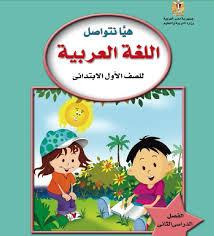 اوراق عمل لغة عربية للصف السادس الابتدائي