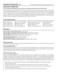 best resume format journalist sample customer service resume best resume format journalist 15 top marketing resume examples best marketing resume executive resume cfo resume