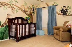 baby boy bedroom images: cute baby boy room themes home planning ideas