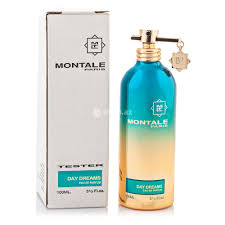 Fragrance Unisex <b>Montale Day Dreams</b> EDP prices and sales of ...