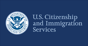 Establishing Good Cause or Exceptional Circumstances | USCIS