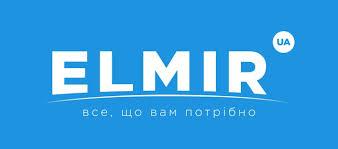 Карта сайта | Elmir.ua