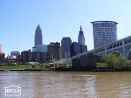 cleveland homeless blog homeless cuyahoga ohio this could be helpful for your senior high school reports or college essays about homelessness some very interesting statistics