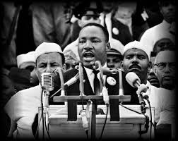 questions about martin luther king jr i have a dream speech essay writing topics in english for school students