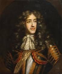 Duque de York