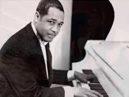 Duke Ellington and <b>Louis Armstrong</b>-<b>Duke's</b> Place - YouTube