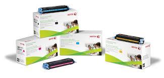 XRC – <b>Xerox</b> Replacement Cartridges
