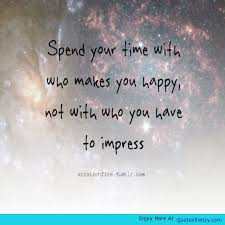 Love-Happy-Happiness-Time-Someone-Life-Impress-Sweet-Sweetquotes-Tagalog-Quote-.jpg via Relatably.com