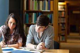 how to find the best essay writing services that deliver what they    how to find the best essay writing services that deliver what they say