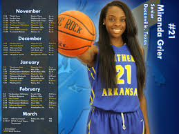 men s and women s basketball schedule desktop available high res 2400 x 1800
