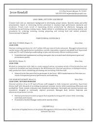 cover letter how to prepare resume for interview how to prepare a cover letter how to make write a resume in interviews experts andhow to prepare resume for