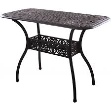 bar height patio chair: bar piece bar height patio table and chairs bar height outdoor