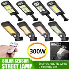 top 10 <b>light</b> sensor <b>solar</b> power near me and get free shipping - a694