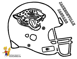 Small Picture Football Coloring Pages Steelers Coloring Pages