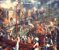 should christians apologize for the crusades the imaginative constantinople