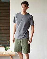 <b>Men's</b> Shorts | Chino Shorts | <b>Swim Shorts</b> | UNIQLO