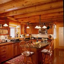 cabin interior design ideas home designs catalog