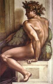 17 best images about michaelangelo michelangelo art reproduction oil painting