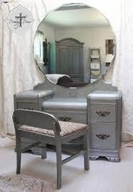 vintage vanity table creative about remodel furniture home design ideas with vintage vanity table home decoration beautiful home furniture ideas vintage vanity