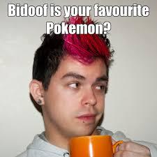 judging you meme | Tumblr via Relatably.com