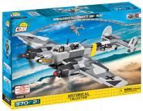 <b>Конструктор самолёты</b> купить, <b>конструктор самолёты</b> цена