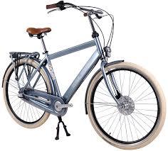China <b>28 dutch bike</b>