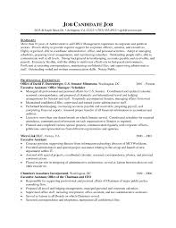 resume templates terrific format for freshers resume templates resume sample sample resume templates ideas resume regard