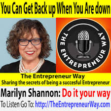 marilyn shannon in just one afternoon listening into the hearts of men