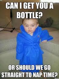 Baby-Memes-9.jpg via Relatably.com