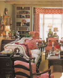 decor based roman styles incorporates learn how to incorporate the french country style with a popular look