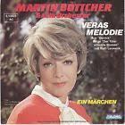7 45 Martin Böttcher - Veras Melodie RARE MINT Single Derrick Folge Der ... - 140