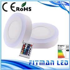 <b>Led Panel Light</b>, <b>Led Panel Light</b> Suppliers and <b>Manufacturers</b> at ...