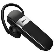 Стоит ли покупать Bluetooth-<b>гарнитура Jabra Talk 15</b>? Отзывы на ...