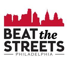 Beat the Streets Philadelphia Podcast