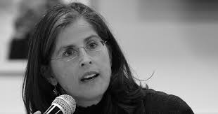 Helen Rosenthal Changes Tone on Belleclaire <b>Sex</b> Offenders - <b>I</b> ...