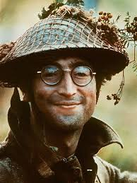 Annie Leibovitz's Iconic Photo of <b>John Lennon</b> and <b>Yoko</b> Ono - Artsy