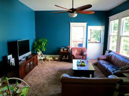 Teal And Grey Living Room Teal Grey Brown Living Room Yes Yes Go