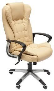 Компьютерное <b>кресло TetChair Барон</b> цены в интернет-магазинах