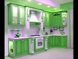 interior kitchen india small kitchen interior design ideas in indian apartments interior kitc